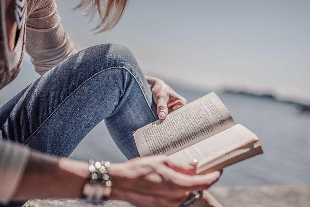 So lest und versteht ihr anspruchsvolle Bücher